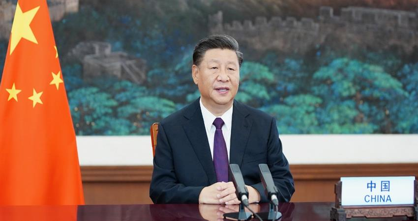 chinas-bri-project-overshadows-economic-crisis-strapped-xi-jinpings-dream-prshnt