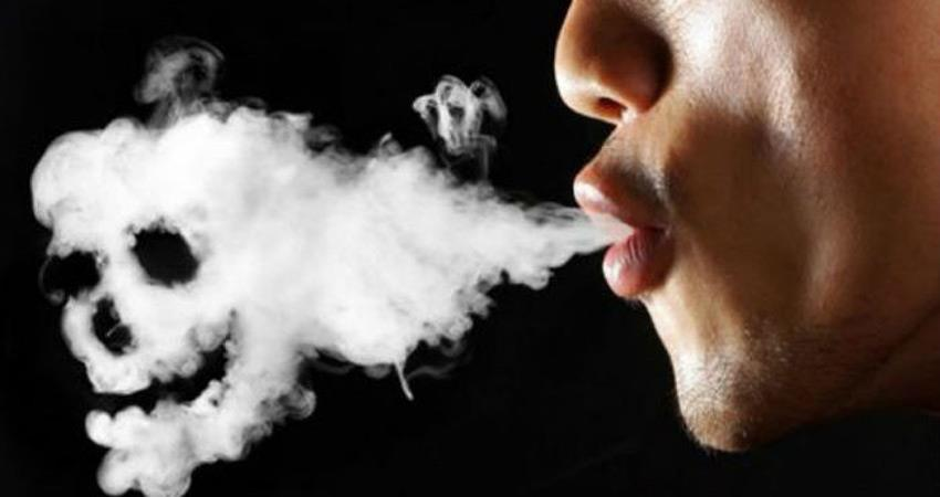 lung-cancer-risk-increases-on-people-who-smoke
