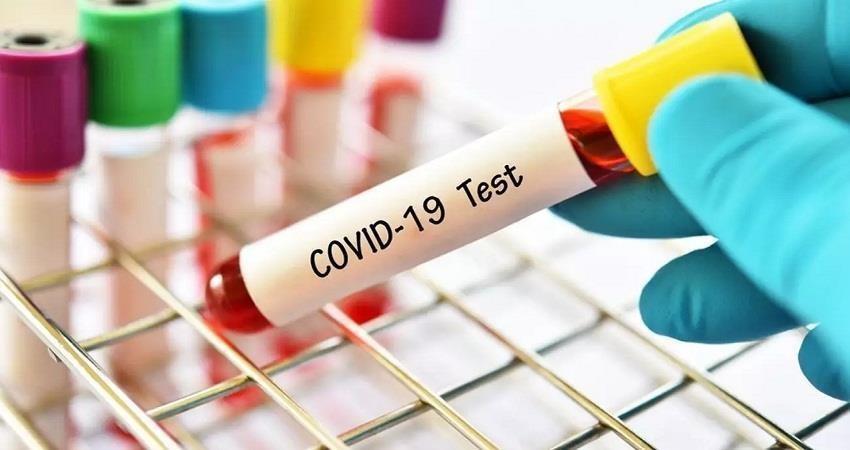 delhi reports 6456 coronavirus cases in last 24 hours pragnt