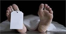 यमुनोत्री पैदल मार्ग पर गिरने से एक तीर्थयात्री की मौत