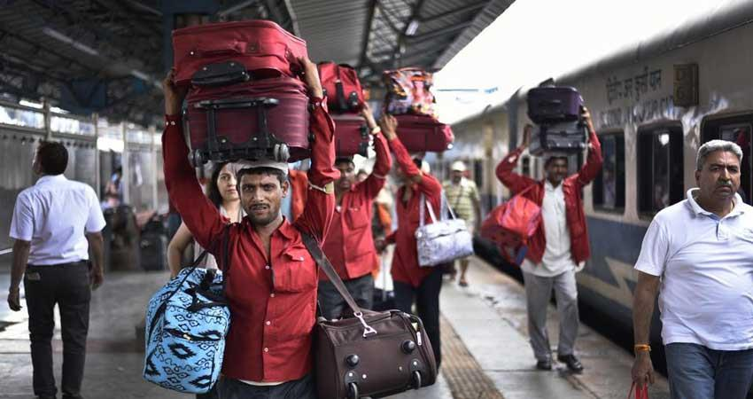 indian-raiways-changed-the-rules-of-carrying-luggage