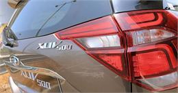 एमजी हेक्टर और हुंडई क्रेटा को देगी टक्कर देने के लिए महिंद्रा ला रही नई कार