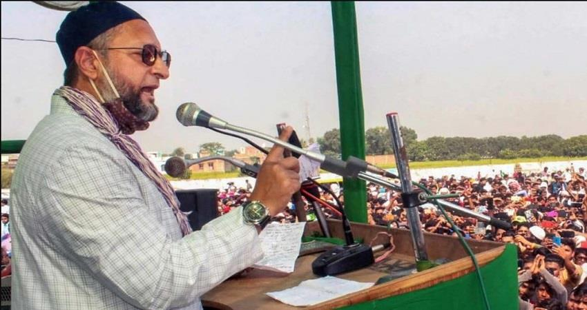 bjp-wants-to-stop-aimim-in-hyderabad-their-eyes-on-forthcoming-assembly-election-prsgnt