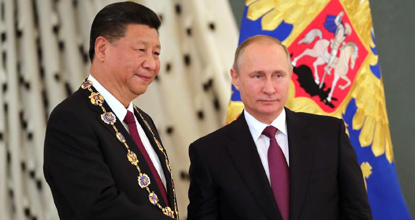 trying-to-water-potions-like-putin-chinping-in-china