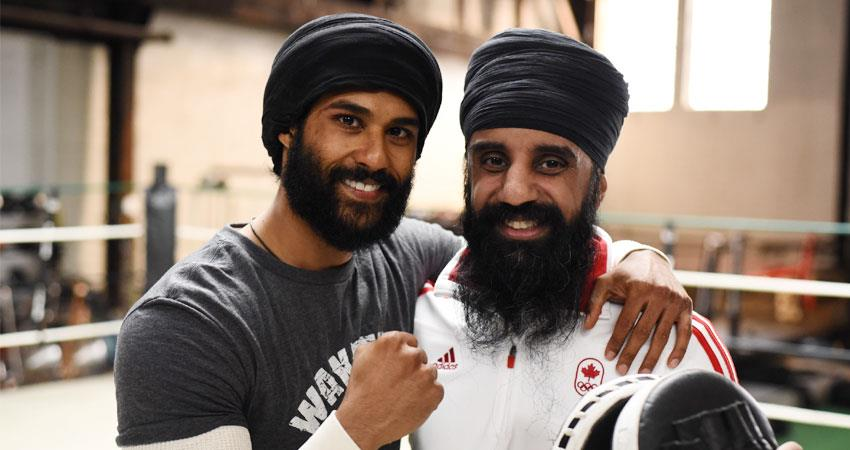 soorma-producer-to-bring-another-biopic-film-tiger-on-boxer-pardeep-singh-nagra