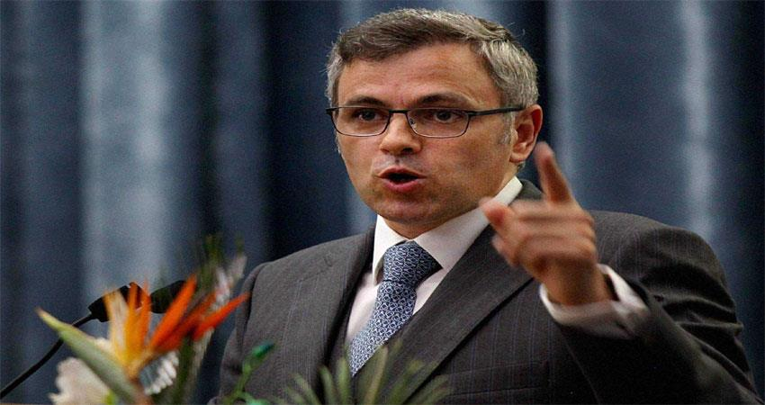 omar-abdullahs-said-not-employment-in-the-valley-so-young-people-are-lifting-gun