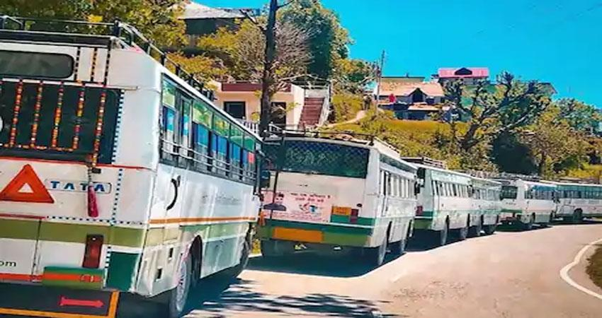 approval-to-run-bus-in-himachal-full-capacity-government-announced-albsnt