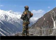 सीमा विवाद पर भारत और चीन के सैन्य कमांडरों के बीच 5वें चरण की वार्ता जारी