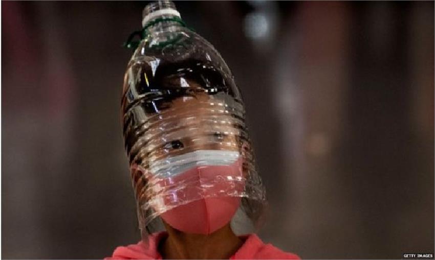china gets rid of corona virus life gets back on track vbgunt