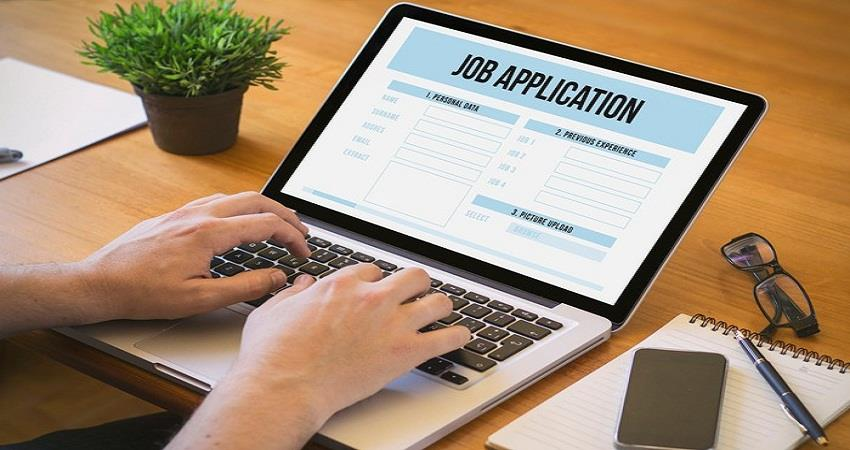 Bumper recruitment in Forest Department, apply this way Sohsnt