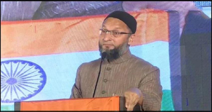 asaduddin-owaisi-disappointed-with-bombay-high-court-verdict-on-sexual-assault-prsgnt