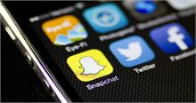 Snapchat को टक्कर देने के लिए इस फीचर पर Twitter कर रहा है काम!
