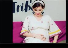 बिना शादी के कल्कि बच्चे को देने वाली हैं जन्म, बेबी बंप के साथ शेयर की पहली तस्वीर