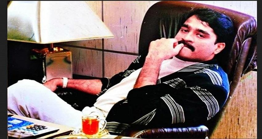 underworld-don-dawood-ibrahim-and-wife-mahzabeen-test-positive-prsgnt