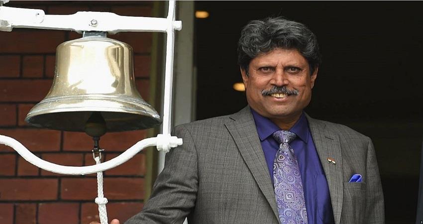kapil-dev-successful-angioplasty-heart-india-cricket-legend-kapil-dev-prsgnt