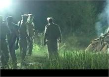 हाथरस का पीड़ित परिवार सुरक्षित नहीं, यूपी के अफसरों पर चले मुकदमा : PUCL