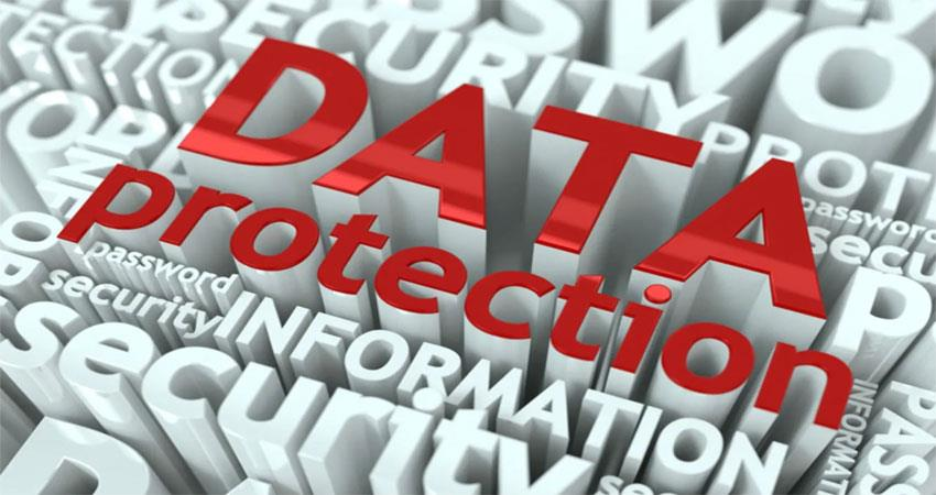 right-to-privacy-and-data-protection-bill-musrnt