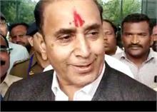सुशांत सिंह राजपूत मामले को लेकर महाराष्ट्र सरकार ने NCB के बाद CBI पर उठाए सवाल