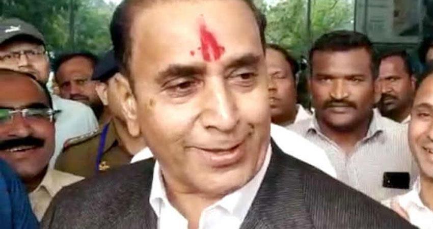 maharashtra govt shiv sena questions on cbi after ncb in sushant singh rajput case rkdsnt