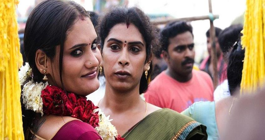 koovagam-festival-celebrated-by-transgenders-in-tamil-nadu