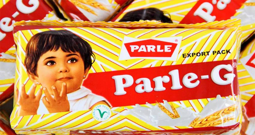 parle-g hit by recession 10000 employees may be laid off