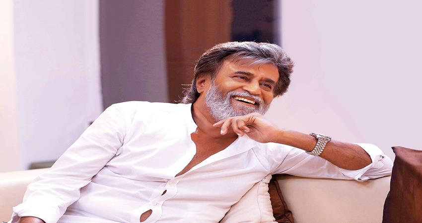 happy-birthday-to-south-god-rajinikanth-thalaivaa-read-some-unknown-facts