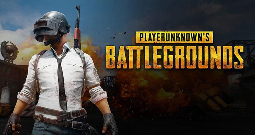 PUBG Season 8 is coming soon with Exciting Features