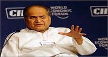 पूर्व PM देवगौड़ा पिकनिक मनाने गए थे दावोस : राहुल बजाज