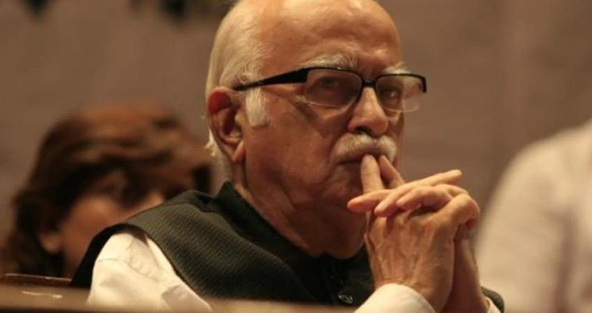 lal-krishna-advani-says-all-give-full-support-narendra-modi-bjp-government-over-pulwama-attack