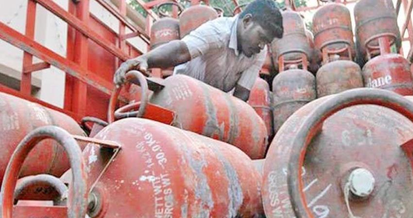 the-price-of-lpg-increased-for-the-fourth-time-the-price-increased-four-times-prshnt