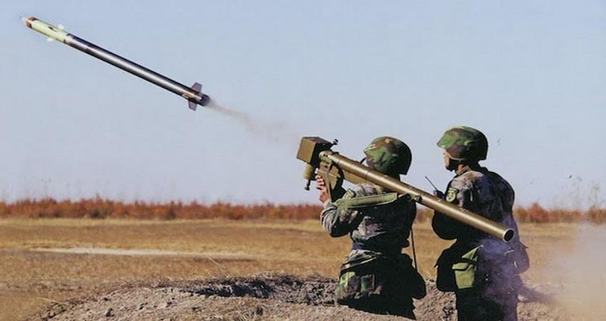 india-deploys-soldiers-armed-with-igla-shoulder-fired-missiles-in-eastern-ladakh-china-prsgnt