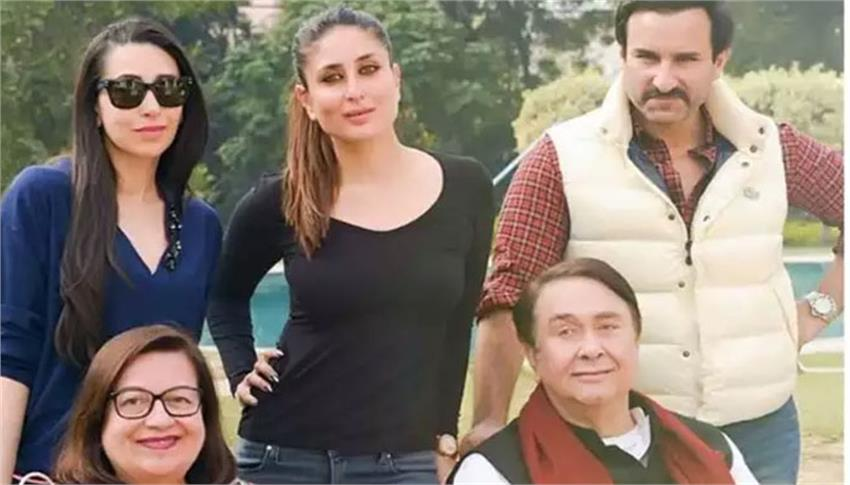randhir kapoor revealed after 32 years on the deteriorating relationship with his wife anjsnt