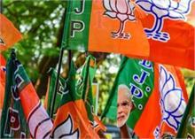 बिहार: एक्जिट पोल पर बीजेपी का दावा- महागठबंधन आगे लेकिन हमारे पक्ष में होंगे नतीजे