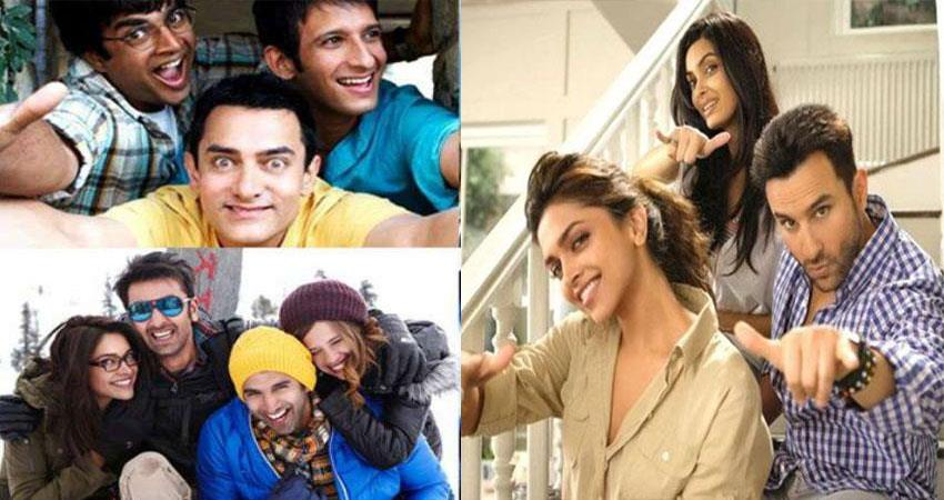 friendship-day-special-bollywood-best-songs