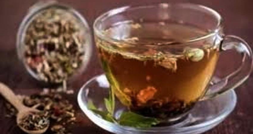 ministry-of-ayush-advised-to-drink-decoction-effective-to-increase-immunity-prshnt