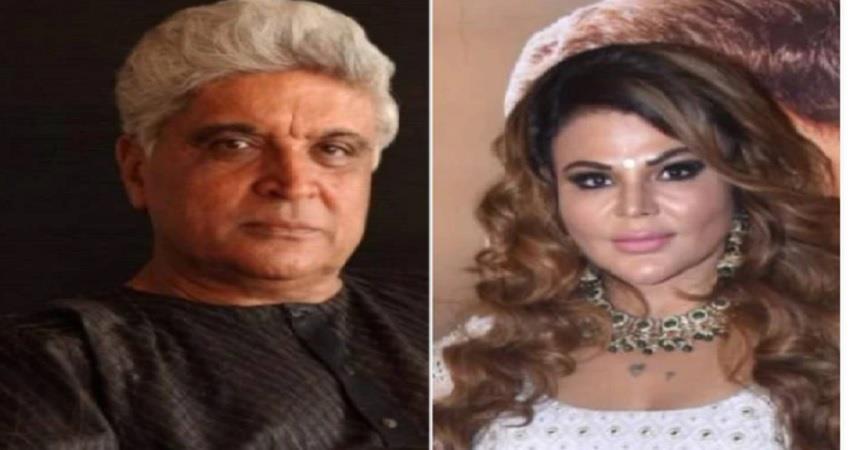 rakhi sawant biopic javed akhtar wants to write script for her alia bhatt jsrwnt