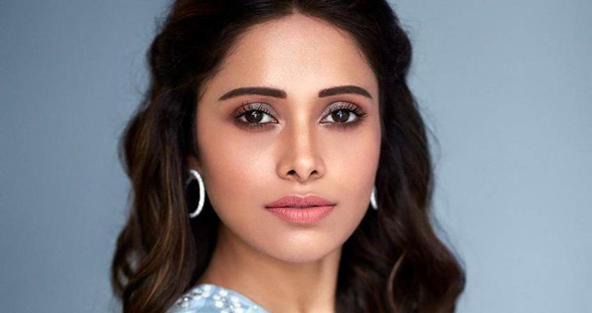 nushrratt bharuccha to play taboo breaking role in janhit mein jaari sosnnt