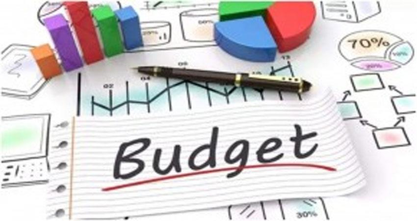 budget 2021 expect relief in these sectors from nirmala sitharaman pragnt