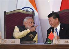 संकट की घड़ी में भी चीन दे रहा धोखा, मेडिकल सप्लाई पहुंचा रही उड़ानें रोकी