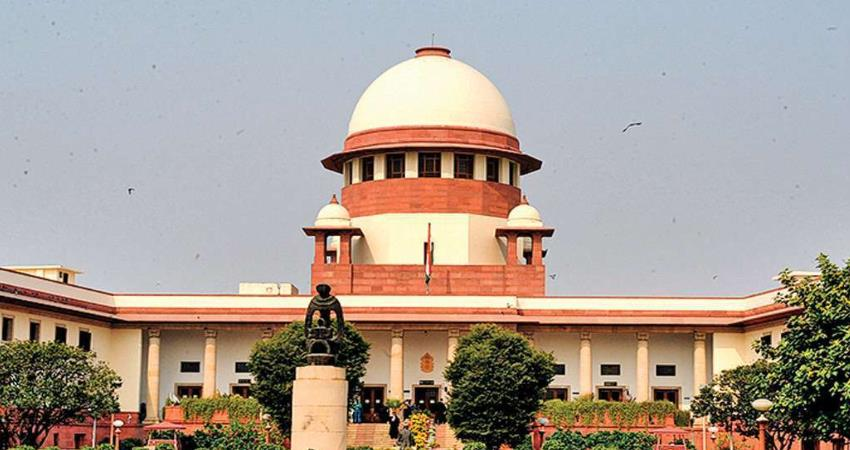 sc accepts pleas of women officers sc approves permanent commission in army prshnt