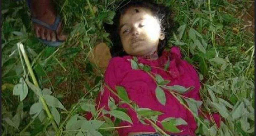 tehri-guldar-molests-seven-year-old-girl-terror-among-villagers-prsgnt