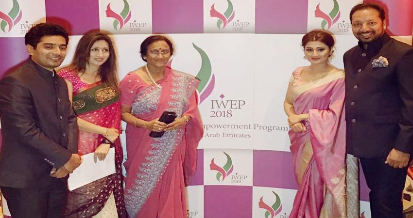 international-women-empowerment-ceremony-organized-in-dubai