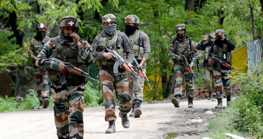 Image result for सैनिकों की शहादत पर पाकिस्तान