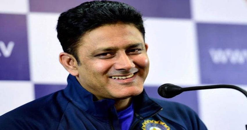 anil kumble birthday special sports cricket virat kohli