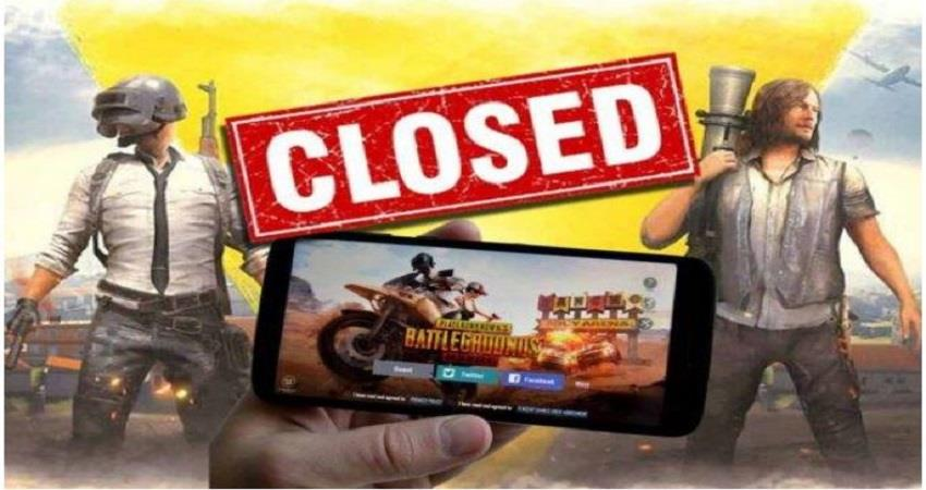 pubg-mobile-servers-services-india-completely-stop-30-october-pubg-prsgnt