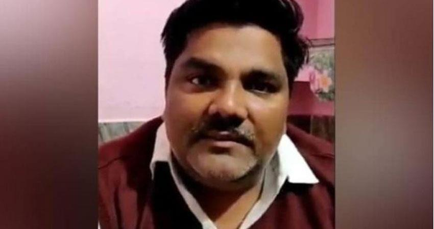 who is aap corporator mohammad tahir hussain delhi violence bjp kejriwal