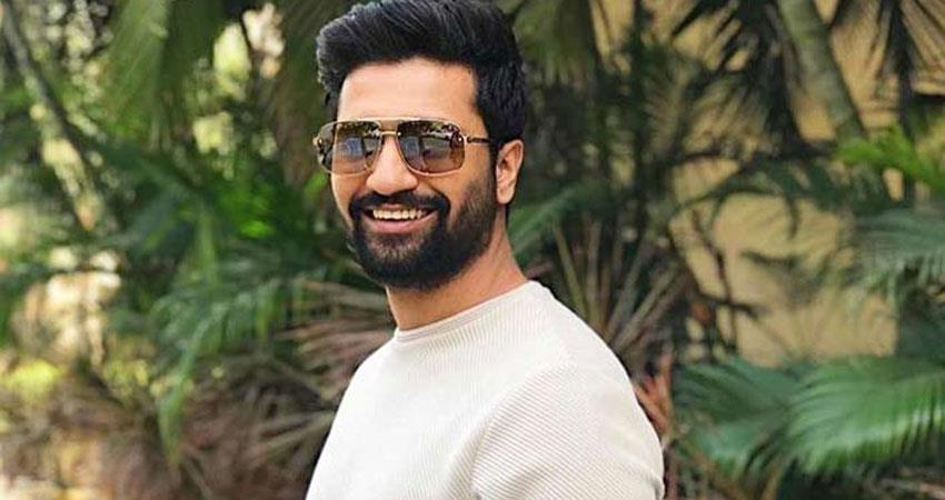 vicky-kaushal-birthday-special-unknown-facts