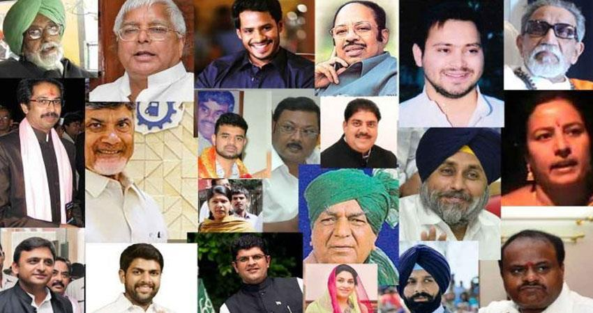 the-pawar-family-is-not-the-first-one-who-scattered-to-the-throne