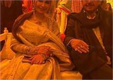 शत्रुध्न सिन्हा की पाकिस्तान यात्रा की फोटो वायरल, लोग कर रहे जमकर आलोचना