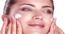 रात को सोने से पहले फॉलो करें ये Tips, चमक उठेगी त्वचा